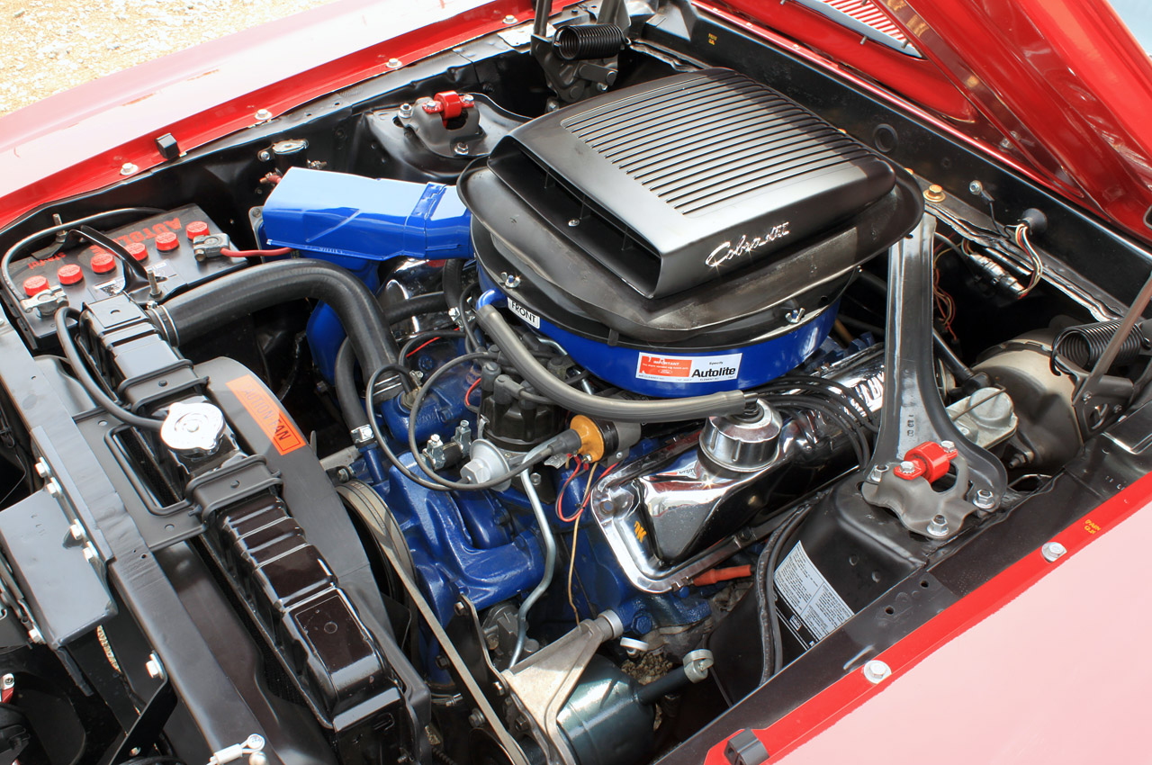 Ford 428 cobra jet 1969 ford mustang with shaker hood scoop save learn more at amcarguidecom