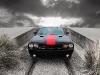 2012-challenger-rallye-redline-edition-02