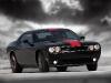 2012-challenger-rallye-redline-edition-03