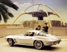 1963-c2-sting-ray-corvette-chevrolet