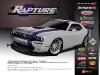 2015-dodge-challenger-392-scat-pack-rapture-01