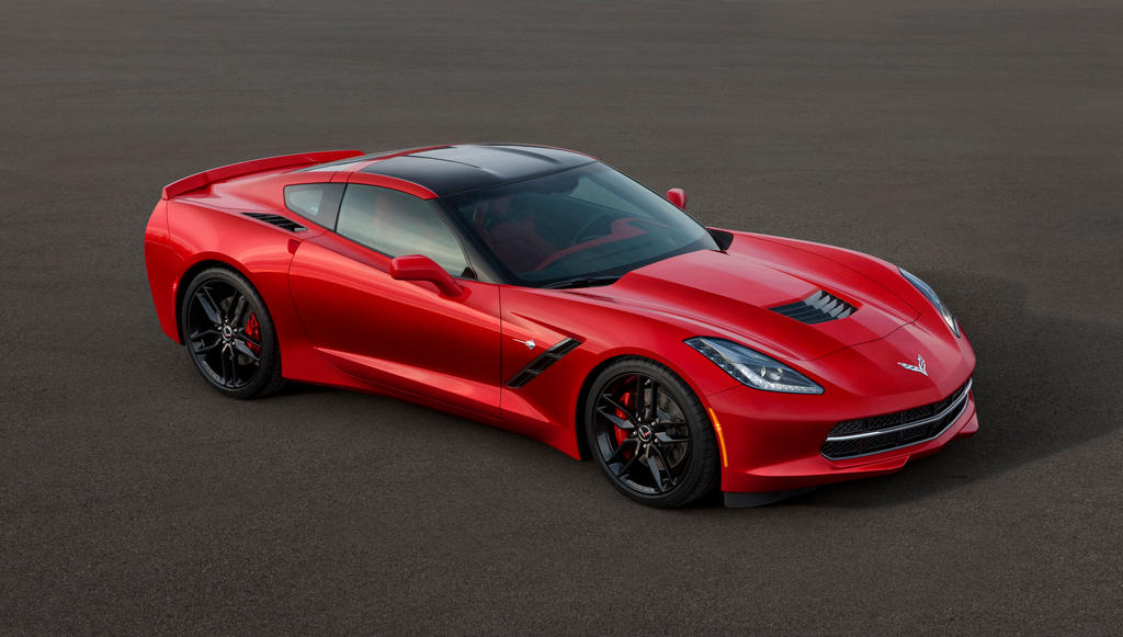 c7 2014 corvette stingray american muscle car. Cars Review. Best American Auto & Cars Review