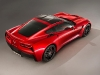 2014-corvette-c7-stingray-real-02