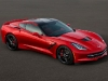 2014-corvette-c7-stingray-real-14