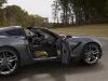 2014 Chevrolet Corvette Targa