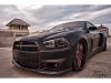 2011-charger-rt-hemi-wide-body-01