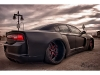 2011-charger-rt-hemi-wide-body-03