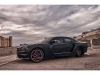 2011-charger-rt-hemi-wide-body-04