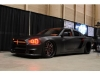 2011-charger-rt-hemi-wide-body-18
