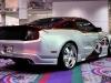 2-custom-2010-ford-mustang-rebellion