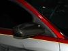 7-custom-2010-ford-mustang-rebellion