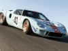 1968-ford-gt40-record-sale-03