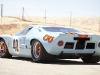 1968-ford-gt40-record-sale-04
