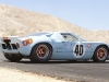 1968-ford-gt40-record-sale-05