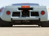 1968-ford-gt40-record-sale-06