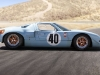 1968-ford-gt40-record-sale-09