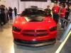 2-sema10-new-dodge-charger-redline-by-mopar