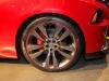 7-sema10-new-dodge-charger-redline-by-mopar