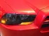 8-sema10-new-dodge-charger-redline-by-mopar