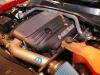 91-sema10-new-dodge-charger-redline-by-mopar