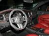 93-sema10-new-dodge-charger-redline-by-mopar