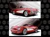 nelson-barros-1959-corvette-retrofuturistic-02