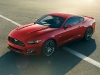2015-ford-mustang-high-quality-photo-35