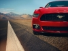 2015-ford-mustang-high-quality-photo-39