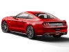 2015-ford-mustang-real-photo-03