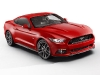 2015-ford-mustang-real-photo-04