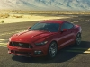 2015-ford-mustang-real-photo-09