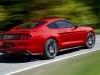 2015-ford-mustang-real-photo-12