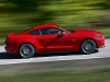 2015-ford-mustang-real-photo-13