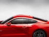 2015-ford-mustang-real-photo-14