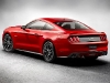2015-ford-mustang-real-photo-15