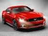 2015-ford-mustang-real-photo-16