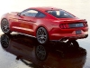 2015-ford-mustang-real-photo-17