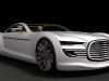 chrysler-review-concept-colin-bonathan-02