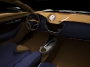 chrysler-review-concept-colin-bonathan-06
