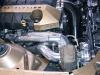 2011-xs-supersport-camaro-15