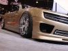 2011-xs-supersport-camaro-4