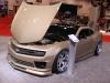 2011-xs-supersport-camaro-5