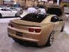 2011-xs-supersport-camaro-8
