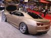 2011-xs-supersport-camaro-9