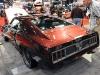4-ringbrothers-sema2010-1970-mustang-dragon