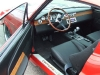 ringbrothers-custom-copperback-ford-mustang-2