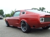 ringbrothers-custom-copperback-ford-mustang-3