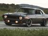 ringbrothers-custom-razor-camaro-3