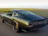 ringbrothers-custom-reactor-ford-mustang-2