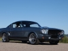 ringbrothers-custom-silver-streak-ford-mustang-2